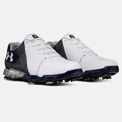 UNDER ARMOUR 2018 SPIETH 2 GOLF SIZE:10.5 18793