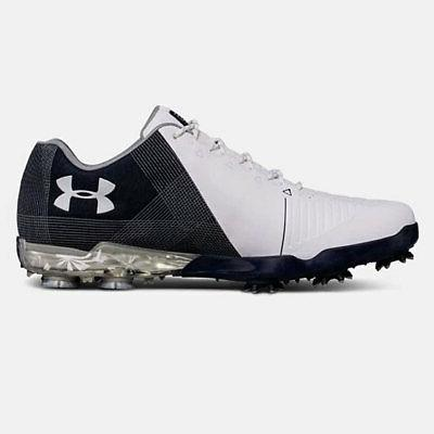 UNDER SPIETH 2 GOLF SIZE:10.5