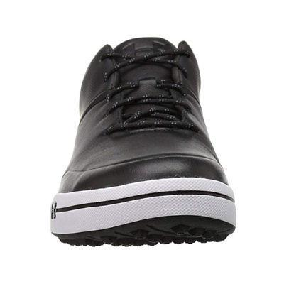 UNDER HYBRID 2 SPIKELESS SHOES 11 19164