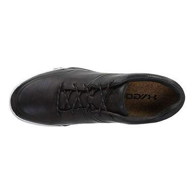 UNDER ARMOUR HYBRID 2 SPIKELESS SHOES SIZE: 11 BLACK