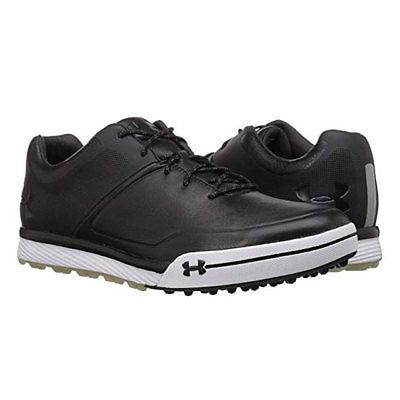 UNDER ARMOUR TEMPO HYBRID 2 SHOES SIZE: 19164