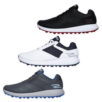 2019 go golf max spikeless golf shoes