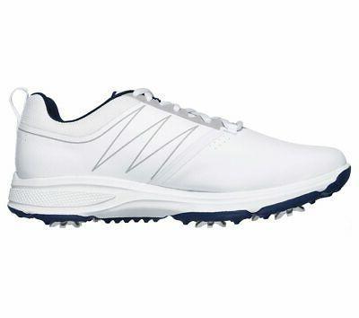 2019 Torque White/Navy - Pick a Size