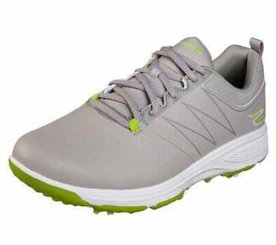2019 mens go golf torque golf shoes
