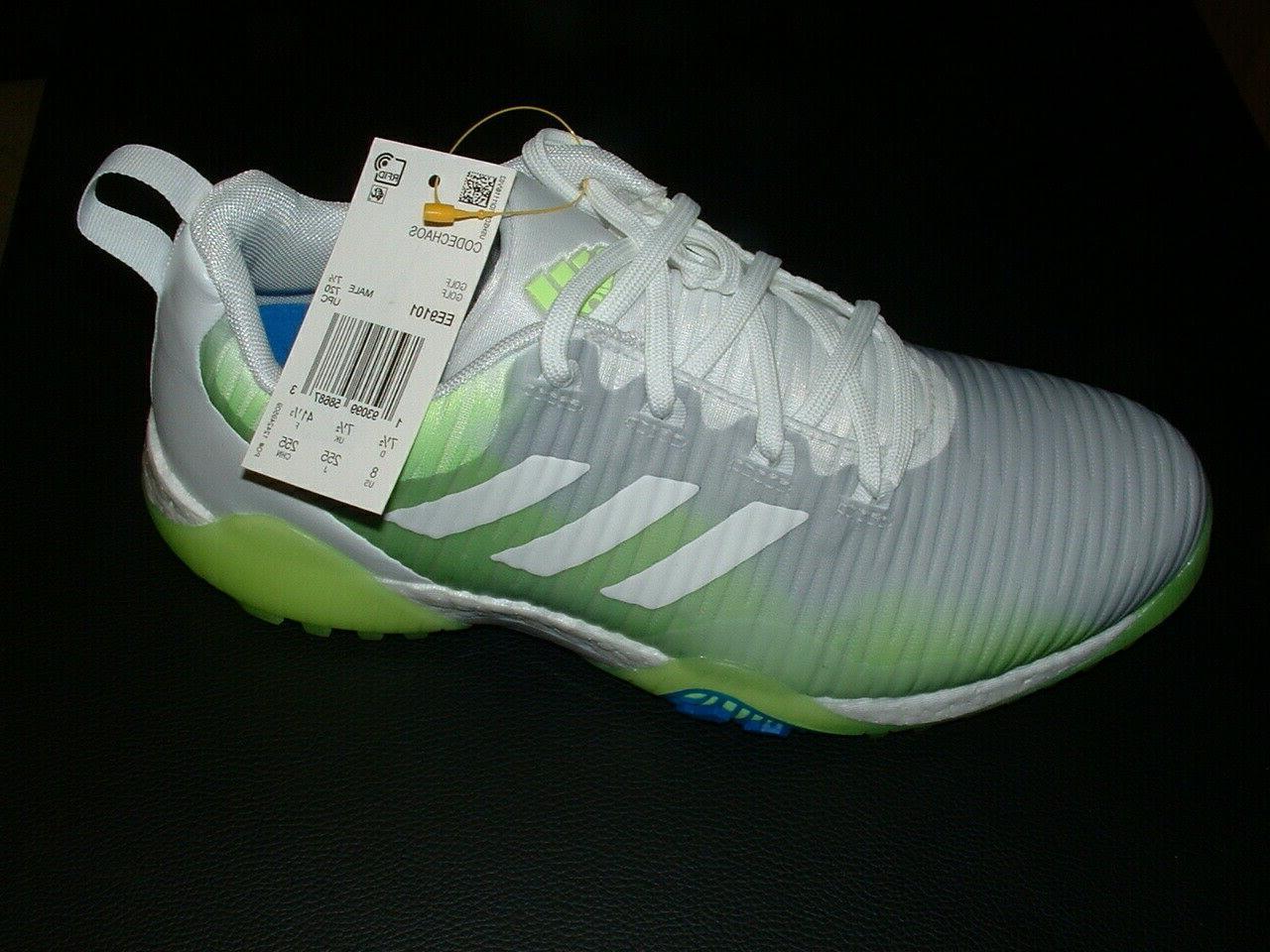 Shoes, Your #EE9102, EE9103 EE9101