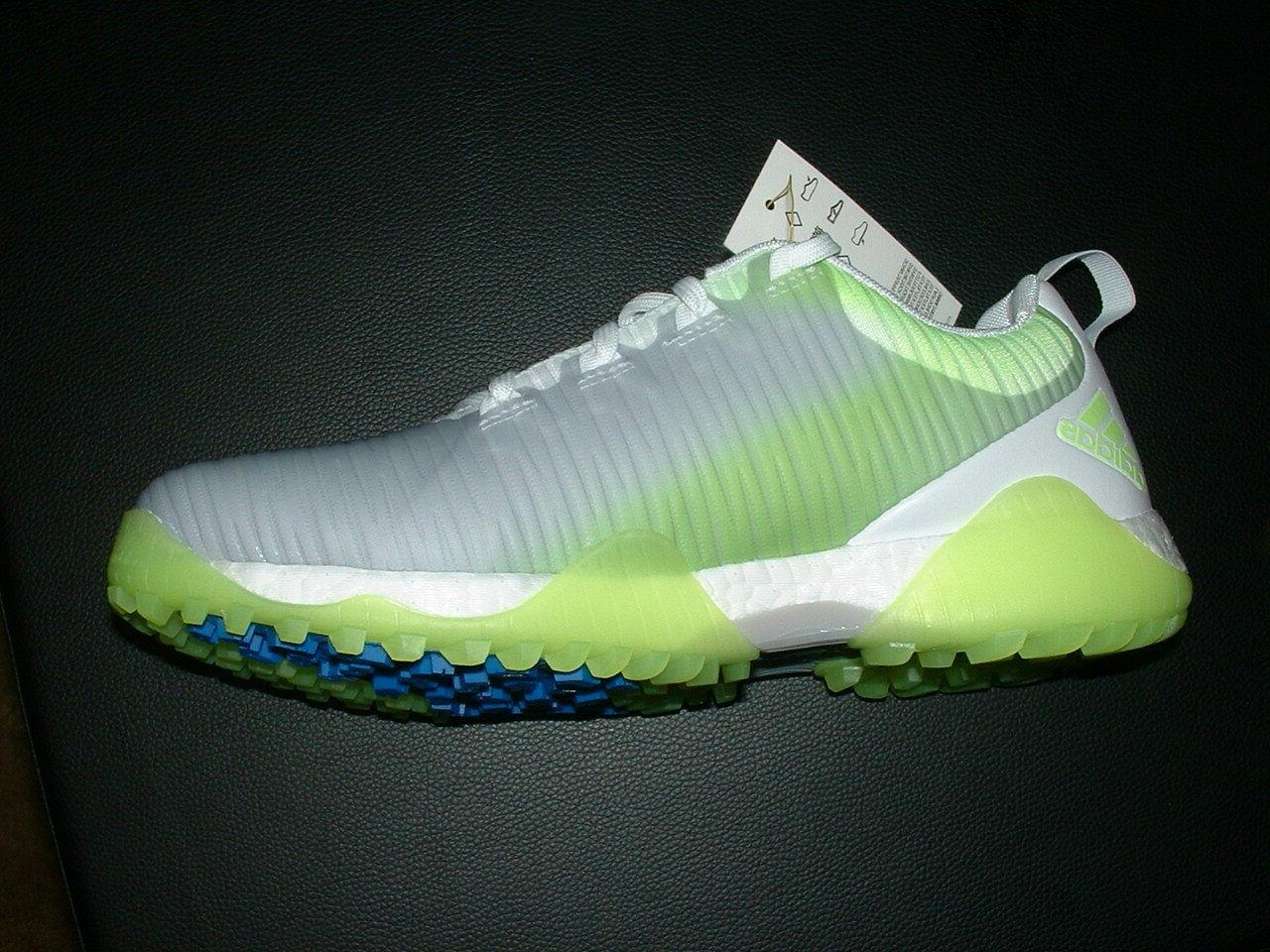 '20 adidas Shoes, Choose Your #EE9102,