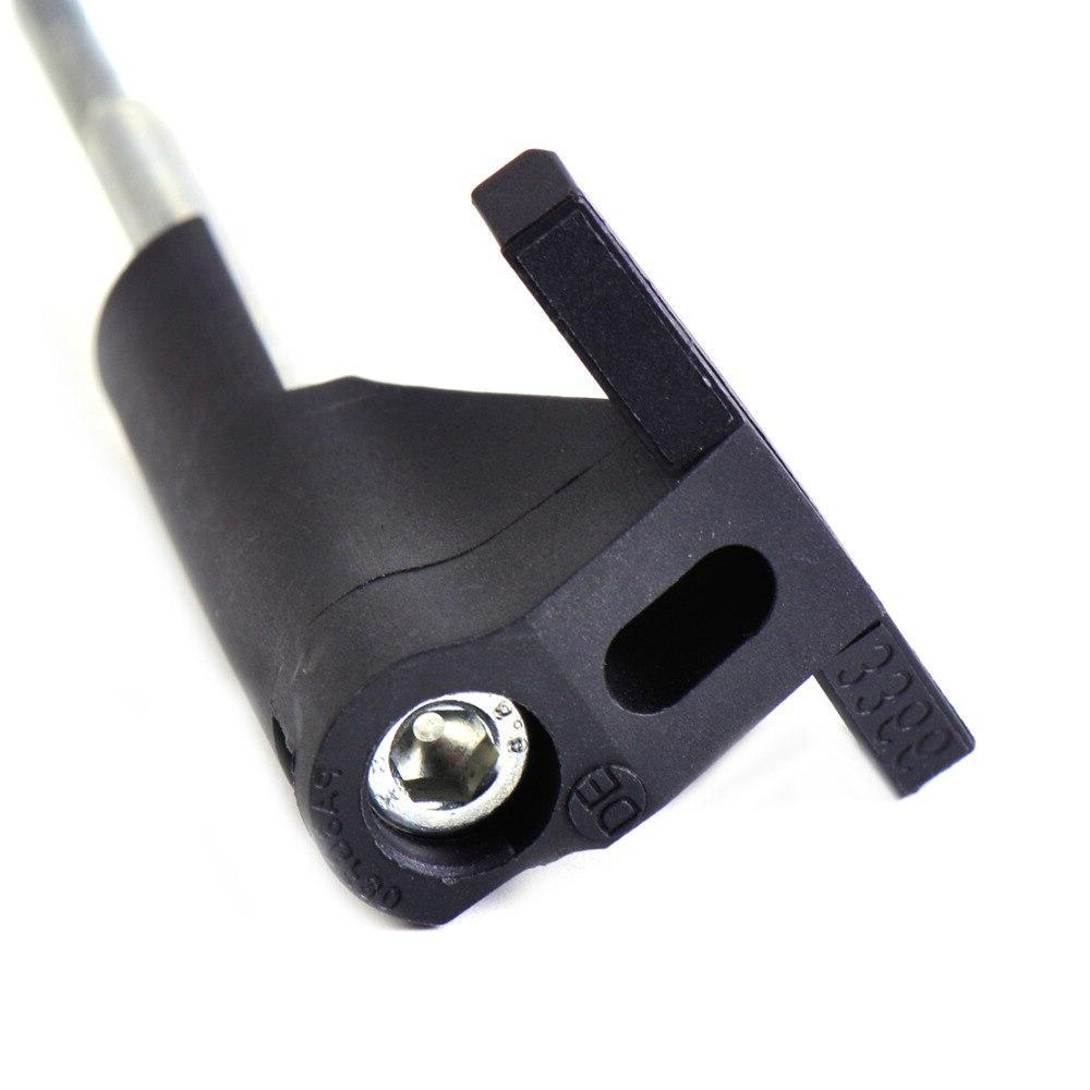 beler 4Pcs Camshaft Chain <font><b>Shoe</b></font> Pads With Halter fit Passat A4 TT Quattro
