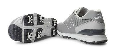 New Balance 574 Shoes Grey Size &