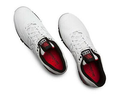 New Shoes Size And
