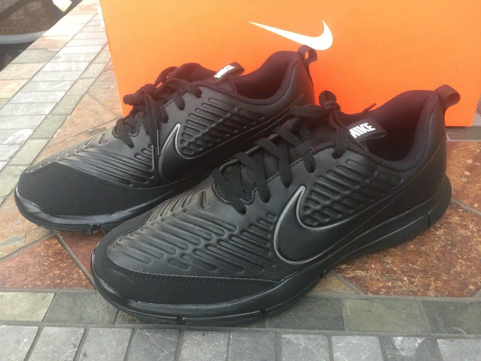Nike Golf- Explorer 2 Spikeless Golf Shoes