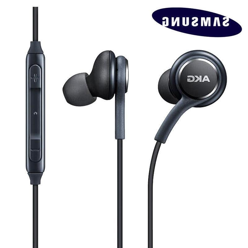 b03b42bf408 New Samsung OEM Tuned Premium In-Ear Earbuds Headphones with