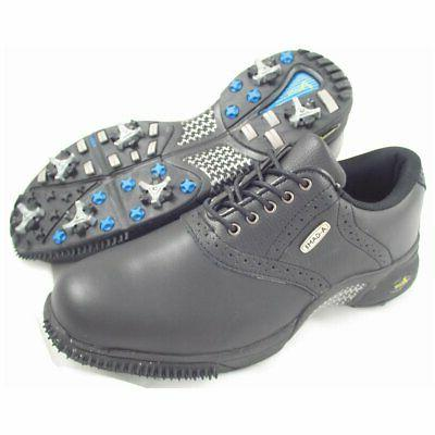 a game purity one golf shoes all