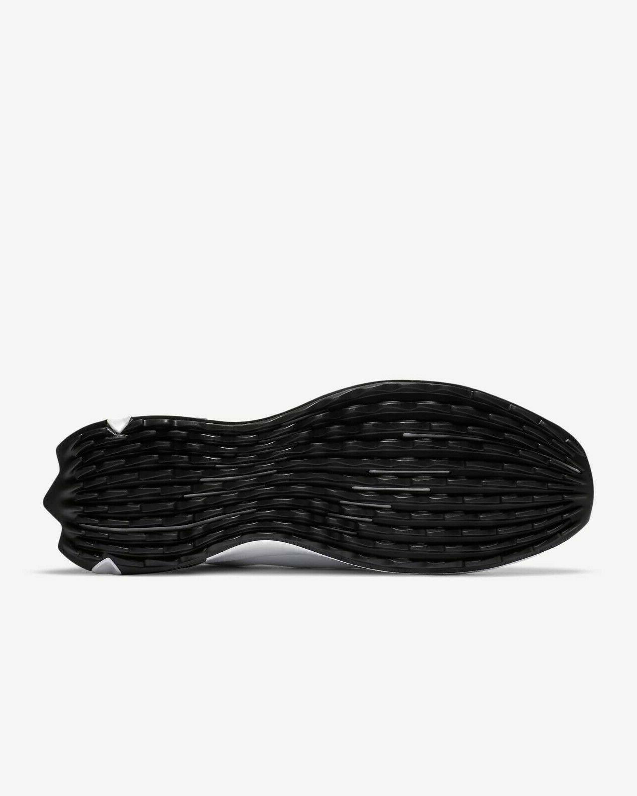 Jordan ADG Golf Shoes CT7812-100