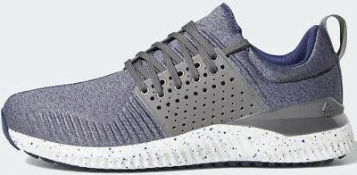 Adidas Bounce Spikeless Golf Shoes - Choose &