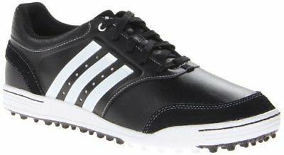 adicross iii spikeless golf