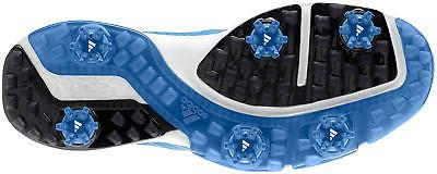 Adidas 4orged Shoes - Choose
