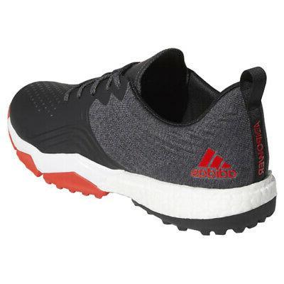 Adidas S Men's Golf NEW
