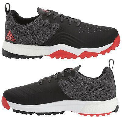 Adidas Men's Waterproof Shoe NEW