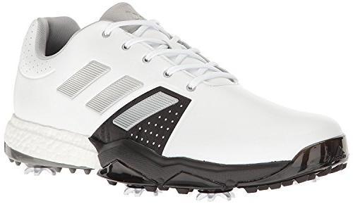 adipower boost 3 golf