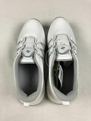 adidas Boost Golf Shoes Women's NEW