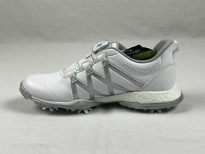 adidas Adipower Boost Golf Women's NEW 6
