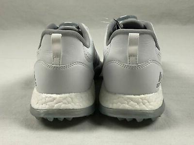 adidas Boost Golf Women's NEW 6