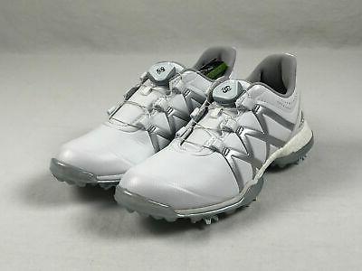 adipower boost boa golf shoes women s