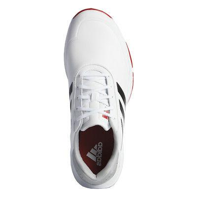 Adidas adiPower Bounce Golf Shoes, New