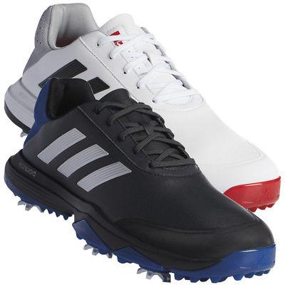 adipower bounce men s golf shoes new