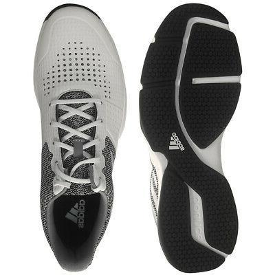 Adidas S Bounce Men's Spikeless NEW