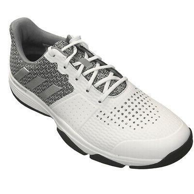 Adidas adiPower Bounce Men's Spikeless NEW