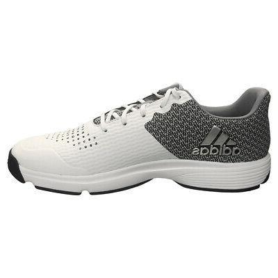 Adidas adiPower Men's Spikeless Golf Shoe NEW