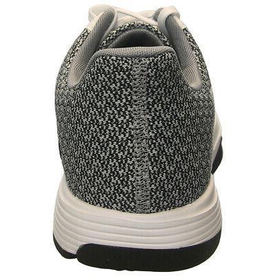 Adidas Men's NEW