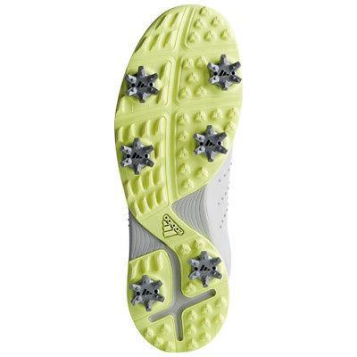 Adidas Golf - Select Size
