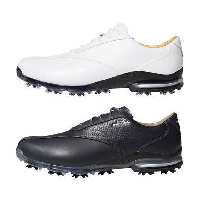 adipure tp tour preferred 2 0 mens