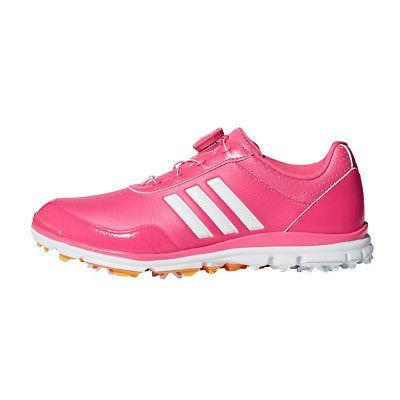 adistar lite boa womens golf shoes real