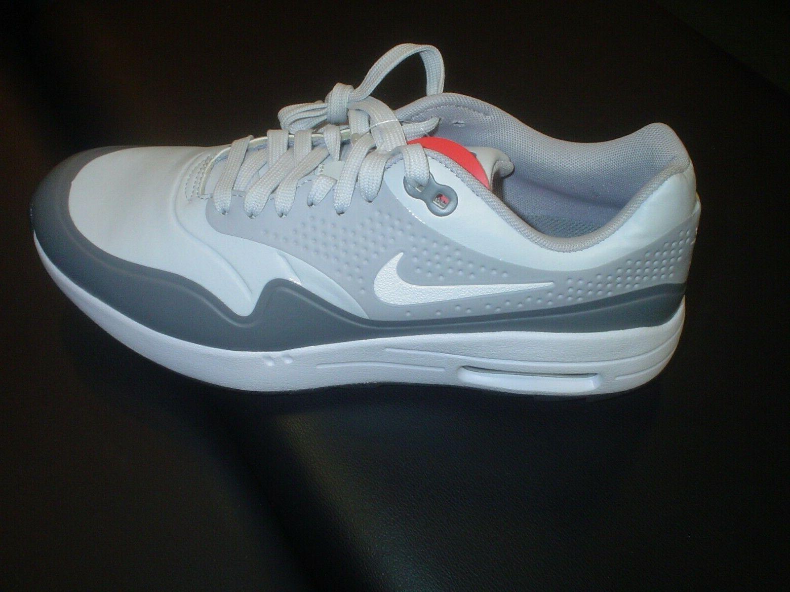 air max 1 g golf shoes mens
