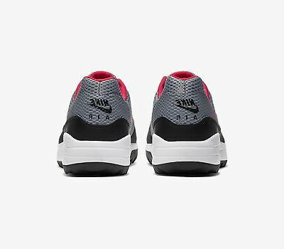 Nike 1 G Golf 2020 CI7576-002 - Size