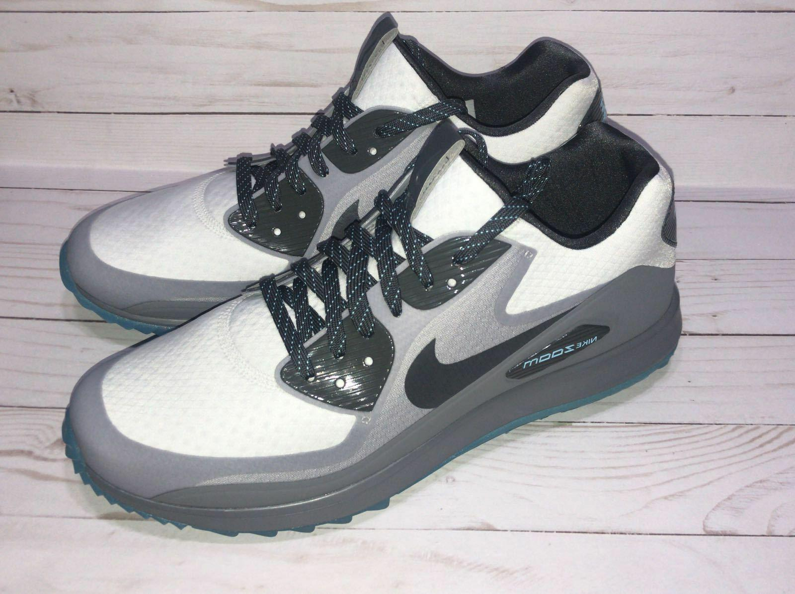 air zoom 90 it golf shoes cleats