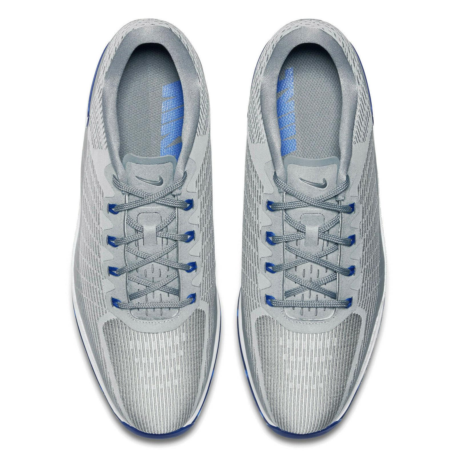 Nike Mens Cleats - Pick Size