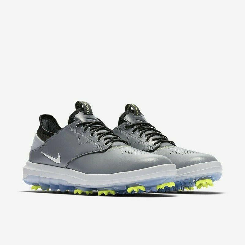 air zoom direct golf shoes 923965 002