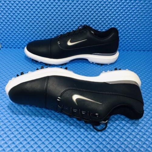 Nike Athletic Black