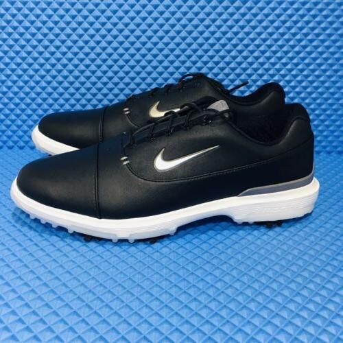Nike Zoom Victory Athletic Black