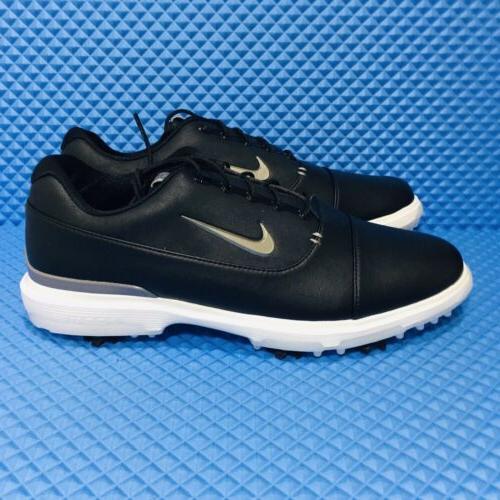 Nike Zoom Victory Athletic Pro Golf Black