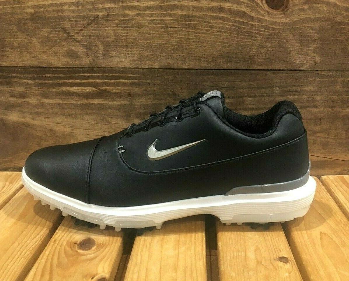 Nike Air Pro - Men's Golf AR5577-001