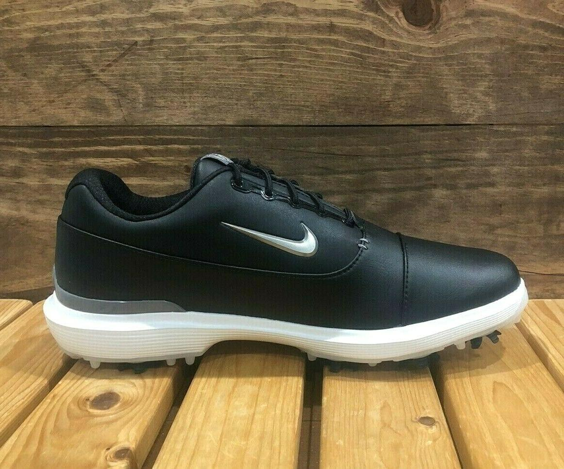 Nike Air Zoom Victory Pro - Shoes AR5577-001