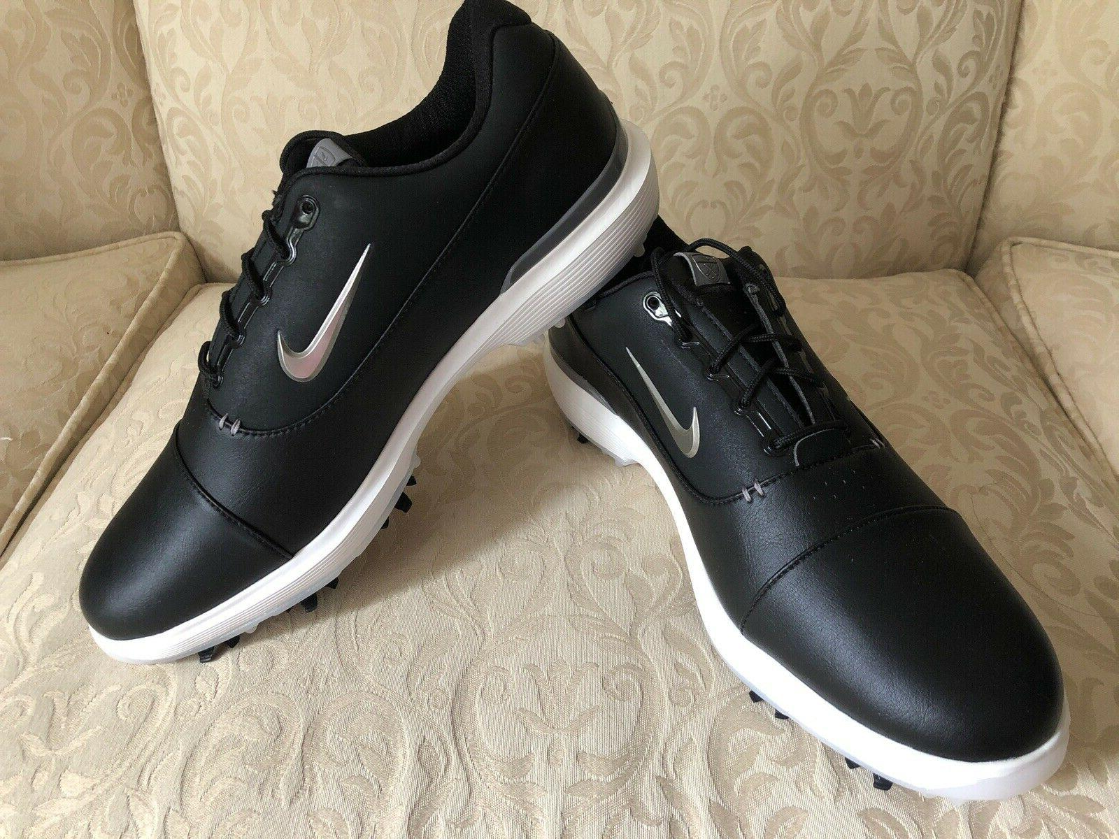 air zoom victory pro golf shoes ar5577