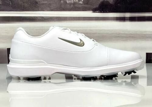 Nike Air Zoom Pro Golf Size