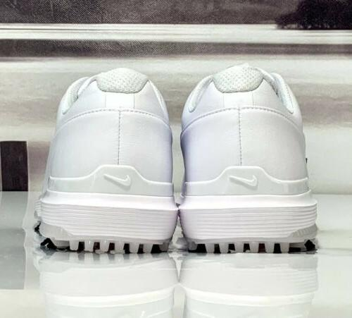 Nike Air Pro Shoes White AR5577-100 All Size $140