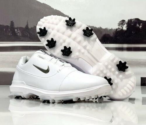 Nike Air Victory Pro White AR5577-100 Men's Size